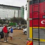 Good morning @SafaricomLtd. We see you! ???? #FridayFlight http://t.co/qcCWVntYaB