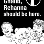 Refugees welcome! Sep 4-7: Cross-country mobilizations https://t.co/L7QZnnOpZw #Aylan #cdnpoli #elxn42 #neverhome http://t.co/oQGhwmAHaC