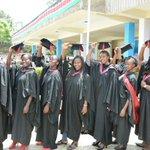 Stream live University of Nairobi graduation ceremony here --> http://t.co/FDfk9ILTDK #uongraduation http://t.co/0NndAxqNM2