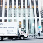 """Dear Apple: Please dont call the next iPhone """"6S,"""" says #Vancouver marketing company http://t.co/Y5GORJyUFs http://t.co/RAXIaaXEpT"""