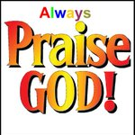 On this #FaithFriday & as we celebrate the graduates at #UonGradiation, may we praise the Lord! http://t.co/iuBoT5zezZ