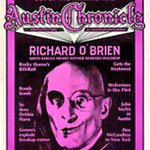 Today = the @austinchronicles birthday! #Austins alt weekly paper was born on this day in 1981. 34 years strong. #???? http://t.co/a8dm8amgvN