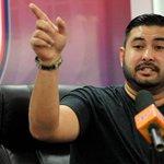 Pecat Dollah Salleh, TMJ sedia bagi bajet dapatkan jurulatih luar  http://t.co/fVuhK2uqtF http://t.co/FaSfh3x6PY