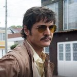 "From ""Game of Thrones"" to the D.E.A.: Pedro Pascal on ""Narcos"" http://t.co/zecASGoKtH http://t.co/XSQf2e2Wft"