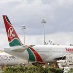Kenya Airways Dreamliners stuck in US factory as Congress kills financing source http://t.co/cZoJK10IEX