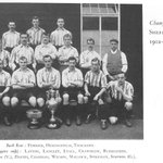 @swfc Happy 148th Birthday! To help celebrate, heres a pic of your 1st ever league title winning side from 1902/03! http://t.co/3NIUyIPVjz