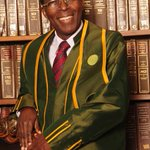 Supreme Court Judge Hon. Justice Jackton Ojwang to graduate with a Doctor of Laws degree #uongraduation http://t.co/mMQ8gqmJiG