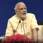 PM Shri @narendramodi now speaking to Master Divyansh on the eve of #TeachersDay http://t.co/cKMo3lKTmx