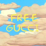 Important message of the night. @gucci1017 http://t.co/qoEM22H9Ks