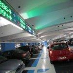 VIDEO. Le port de Nice enfin doté de son nouveau parking http://t.co/pMQbqY52ZE #Nice06 http://t.co/nzELOchjQC