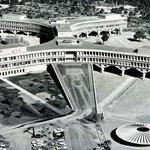 L ancien site d #IBM au-dessus de #Nice06 bientôt transformé en palace? http://t.co/cuslkFq3Wa http://t.co/S7LaIXu89V