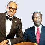 Buhari, Osinbajo Declare Assets Publicly, President's Assets worth less than VP's –… http://t.co/TyqvDUEdXY http://t.co/3pcOo4Ii8z
