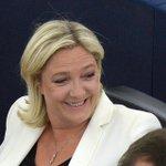Le compte Twitter caché de Marine Le Pen : @enimar68 http://t.co/6O9GVwOfMf http://t.co/V4hhcJWu4u