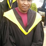 Congrats my guy John Wafula #uongraduation @uonbi http://t.co/fO1QhTQvP8