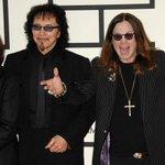 The Final Tour: Black Sabbath #Vancouver 2016 concert live at Rogers Arena http://t.co/5b4dmJw1kV http://t.co/8FiHiB6N8W
