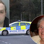 Speeding van man who killed OAP had been banned from driving TWICE http://t.co/VALnWL3RfT http://t.co/rW3oyoyOaQ