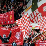 Latest on the Kop flags issue: @LFC keen to seek swift resolution http://t.co/eH880A84Fu http://t.co/qImFHg5Yaa