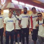 What a win by Gilas over New Zealand! Philippines improves to 4-2 in the Jones Cup! http://t.co/PQRfmOMIB3 http://t.co/N3miJYvzHE