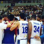 Dondon lights it up late as Gilas defeats New Zealand in OT http://t.co/qI583W1mOb http://t.co/WHOGwsvjGJ