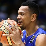 Jones Cup: Gilas comes back from 16 down, hurdles huge New Zealand test in OT victory http://t.co/AcNSh5tYI5 http://t.co/GMeqIUqK0Z