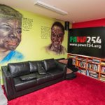 Friday is open day @Pawa254,youre all invited to read at our library,play pool,do graffiti,network,free coffee,wifi http://t.co/OJSKkkyotg