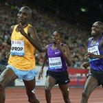 Kenyas Eunice Sum bounced back to win Zurich Diamond League 800m as Kiprop easily claimed the 1500m. @seancardo http://t.co/Q7lau2tRtl