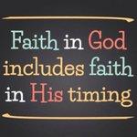 #FaithFriday http://t.co/52ODRJ1Qn8
