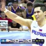 UPDATED. Ageless wonders Taulava, Hontiveros complete Gilas comeback win over New Zealand http://t.co/8LYdsQx31Z http://t.co/A5OVvpuimd