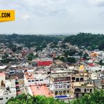 Conoce 5 atractivos turísticos en Papantla #Veracruz http://t.co/gVCrAO7MIW http://t.co/Rk7ks8g63H