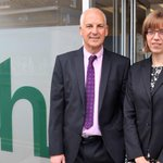 Catherine Higgins buys south #Liverpool law firm http://t.co/xfS1f8clMs @CHigginsLaw http://t.co/Y3I7THcwQw