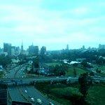 Graduation Day University of Nairobi @uonbi http://t.co/1MD3QFbAw4