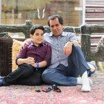 See Obama's Facebook Comment On Boy's Photo That Got People Talking http://t.co/bo22hV5SSl #AylanKurdi #faithfriday http://t.co/M7XasHC72i