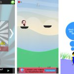 AlDub dominates local mobile gaming - Read: http://t.co/B73bfXqH7O #BeFullyInformed #ALDUBWishIMaine http://t.co/7pDiVEIqSv