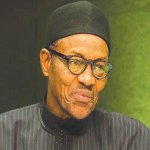 President Buhari operates one bank account, no foreign account http://t.co/2Cag9wRaHN http://t.co/opMffbUOPY