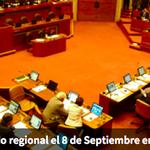 Aprueban feriado el 8 de Septiembre pero falta ratificación del Senado. http://t.co/1JVtKwarC2 vía @el_timeline http://t.co/WJ4pV1KKEh