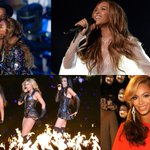 34 times @Beyonce stole ALL the headlines #happybirthdaybeyonce http://t.co/oC1Qq83eKj http://t.co/62l5FBkNeo