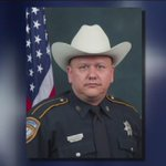 Funeral slated for slain Houston-area sheriffs deputy http://t.co/R2sYGIl9sC http://t.co/bItgXfBtXn