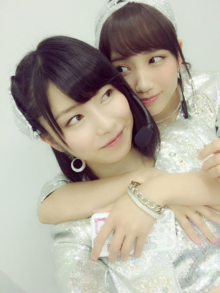 http://twitter.com/Yui_yoko1208/status/639780907012911104/photo/1