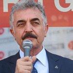 Tuğrul Türkeşin o açıklamalarına MHPDEN CEVAP GECİKMEDİ http://t.co/TpuZJNyUs0 @bugun http://t.co/nCGX5PXk27