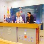 Cantabria acogerá 200 refugiados @EvaDiazTezanos #CantabriaSolidaria #YoSoyRefugiado http://t.co/fF8tqhyG14 http://t.co/Mk34QcXEB6
