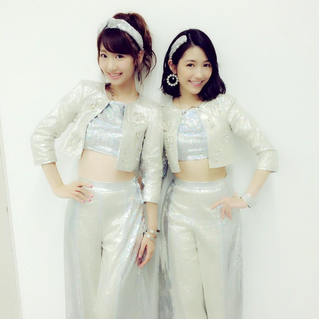 http://twitter.com/Yukiriiiin__K/status/639782058861064193/photo/1