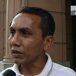 [VIDEO] Peminat terlalu hampa dengan corak permainan Harimau Malaya http://t.co/QHJxcedYL5 http://t.co/bGC6EHkmbi