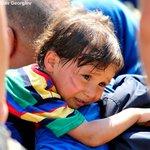 Es una crisis de #refugiados sin precedentes. ¡Ayuda a los #niñosdeSiria en @unicef_es! http://t.co/Vnqonxv4Yr http://t.co/eVmdyggkw2