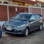 #Antofagasta Está persona me amenazó a mi y a mi madre solo por pedirle que sacará su vehículo No se puede tolerar http://t.co/nkym9T8MTx