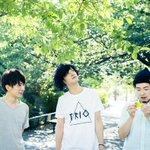 """耳栓配布も!Kidori Kidori、ハロウィンに""""恐怖の超爆音ライブ""""開催 http://t.co/mhVuKsMW3t http://t.co/hdxQvICJGl"""