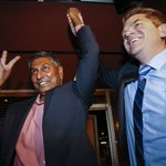 ICYMI, First byelection since NDP victory in Alberta goes to Wildrose party: http://t.co/opoYmPqUMd #yeg #yyc http://t.co/dzAeBfRyZy