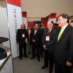 Con voluntad política Tlaxcala regresa a la arena de la competitividad: MGZ http://t.co/qg0KU2VIkO http://t.co/i7l5TmDxQQ