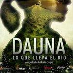 """Película Dauna representará a Venezuela en selección al Oscar http://t.co/aBWqVhgF11  http://t.co/4ltZo8Wr9s"""""""