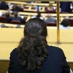 Carmena y Colau dejan completamente tirado a Iglesias en su peor momento. Por @MiriamMuroM http://t.co/qSKQkQOq1N http://t.co/QM0WsJx8Tq