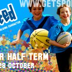Dont forget our October camp is not far away Early bird discount runs until Sunday 13 sept! @bathmums @BathLifeMag http://t.co/MH0gj1RF41